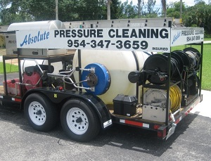 about-fort-lauderdale-pressure-cleaning