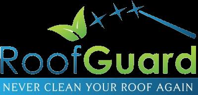 roof-guard-program