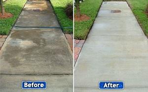 sidewalk-cleaning-fort-lauderdale-fl