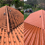 33324-lowpressure-roof-cleaning-m