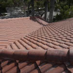 FORT-LAUDERDALE-LOW-PRESSURE-ROOF-CLEANING-5