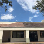 pressure-cleaning-Fort-Lauderdale-3