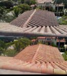 low pressure cleaning fort lauderdale fl 2