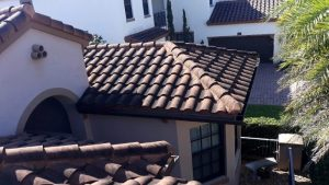 pembroke pines roof cleaning 1