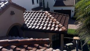 pembroke pines roof cleaning 2