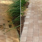 pressure cleaning fort lauderdale fl project 1