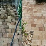 pressure cleaning fort lauderdale fl project 2