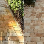 pressure cleaning fort lauderdale fl project 3