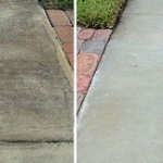 pressure cleaning fort lauderdale fl project 5